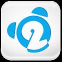 toupon icon