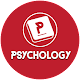 Download Psychology 2019 For PC Windows and Mac