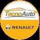 Tecnoauto (app)