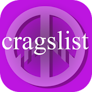 Browser for craigslist jobs,&Allervices
