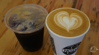 Notch咖啡工場