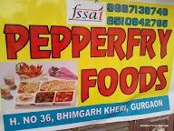 Pepper Fry Foods photo 4