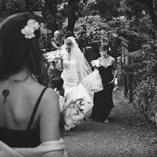 Photographe de mariage Philip Paris (stephenson). Photo du 03.05.2019