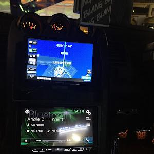 フェアレディZ Z33のカスタム事例画像 CHANELGIRL💋さんの2020年08月08日18:01の投稿