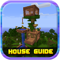 House Building Minecraft Ideas icon