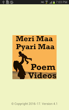 Page 3 : Best android apps for hindi poem - AndroidMeta