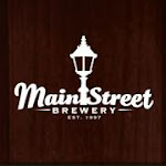 Logo for Main Street Brewery