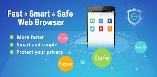 the history of mobile web browsing You can delete past searches, browsing history, and other activity from your google account you're in control of what's stored in my activity, and you can stop saving most activity at any timelearn more about my activity and what's saved there.