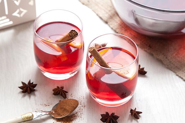 ASDA-mulled-wine