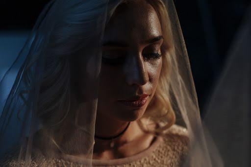 Wedding photographer Yuliya Istomina (istomina). Photo of 13.10.2016