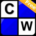 Crossword Puzzles icon