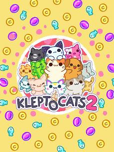 KleptoCats 2 Mod Apk 1.21 6