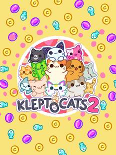 Download Full KleptoCats 2 1.14.2 APK