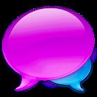 Pakistani Girls Live Chat icon