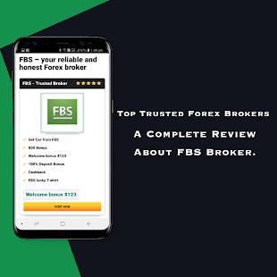 Download App HotForex - Reviews APK latest version for PC