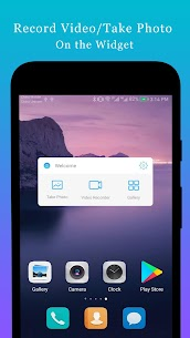 SVR Camera – Background Video Recorder (Free) App Download For Android 6