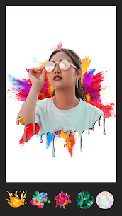 PicShot Photo Editor: Pic collage maker, Filters (MOD, Pro) v1.3.2 2
