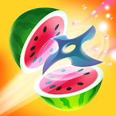 Tải Game Fruit Master