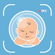 BabyCare View for PC-Windows 7,8,10 and Mac