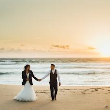 Wedding photographer Olga Moreira (OlgaMoreira). Photo of 27.10.2017
