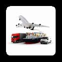 Goomsaya Transport icon