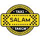 Salam Taxi APK
