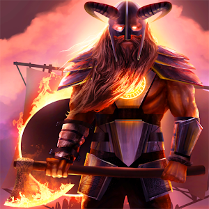 Brutal Fighter :  Gods of War  hack