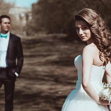 Wedding photographer Mariya Bashkatova (Mariagreece). Photo of 29.05.2014