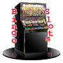 bingo slot machine free