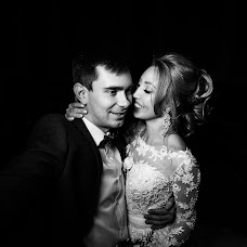 Wedding photographer Arkadiy Kabanec (PhotoWhale). Photo of 17.05.2017