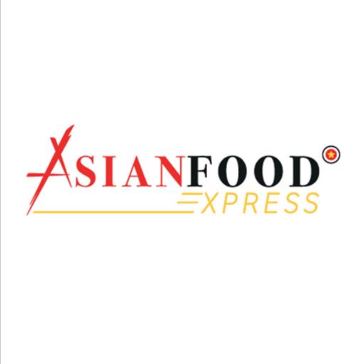 Asian Food Express