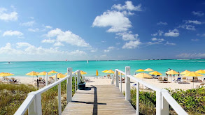 A Family Says So Long to Illinois Winters and Hello to a Life of Sand and Sun in Turks and Caicos thumbnail