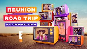 Reunion Road Trip thumbnail