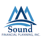 Sound Financial Planning