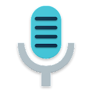 Hi-Q MP3 Voice Recorder (Бесплатно)