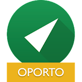 EL Guide Oporto (City Guide)