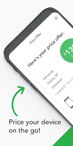 Ecoatm Revenue Download Estimates Google Play Store Us