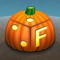 Farkle Diced - Halloween icon