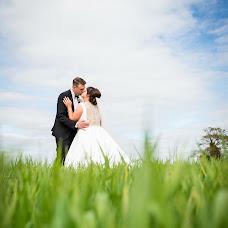 Wedding photographer Adam Knight (Aknightstale). Photo of 10.08.2017