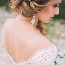 Wedding photographer Viktoriya Egupova (TORIfoto). Photo of 05.11.2015