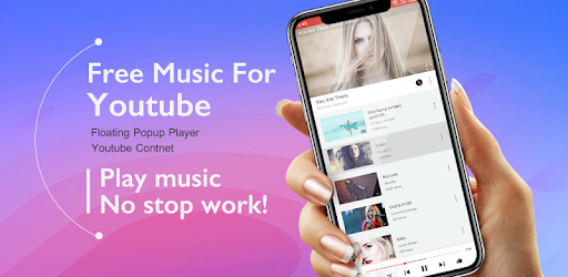 how to download music from youtube to my cell phone for free