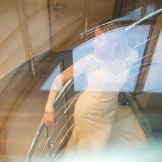 Wedding photographer Egor Dal (EgorDalle). Photo of 01.11.2015