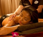 Woman's Day Full Day Spa Treatment : Mount Zion Tours and Travels PTY Ltd