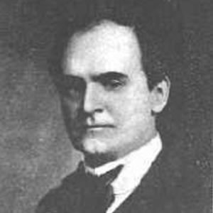 William Walker Atkinson