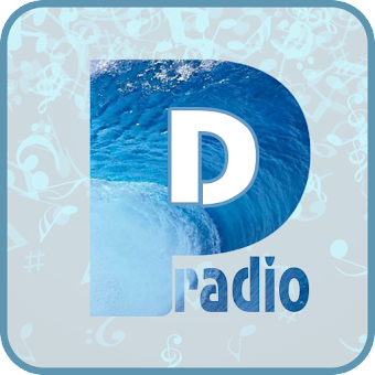 Free PD Radio
