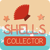 SHELLS COLLECTOR