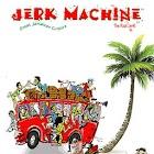 Jerk Machine icon