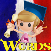 Guess French Vocabulary
