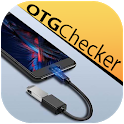 USB Port Checker for MHL OTG HDMI icon