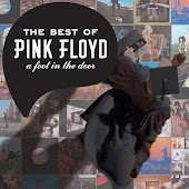 The Best Of Pink Floyd (A Foot In The Door)